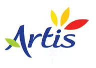 artis.png