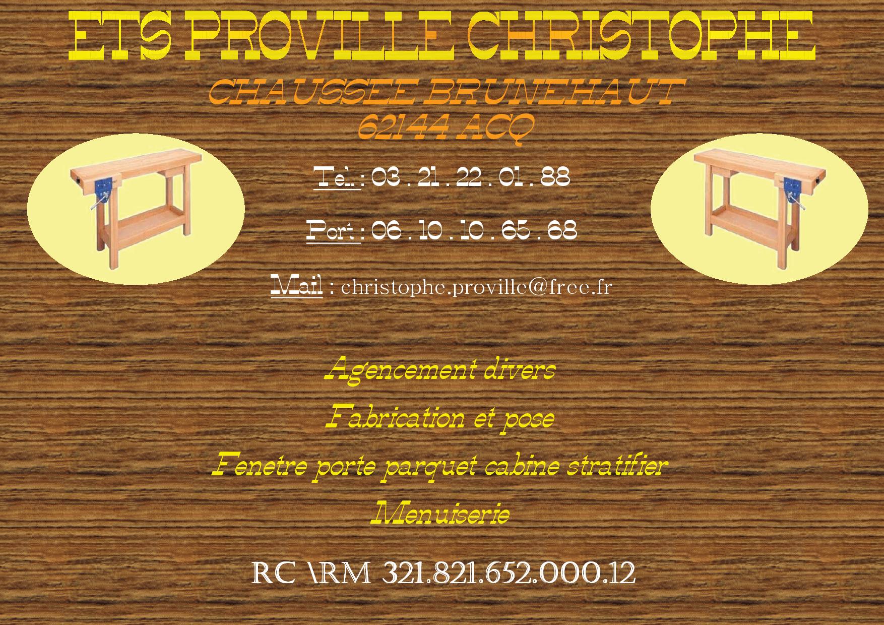 ETS Proville.png