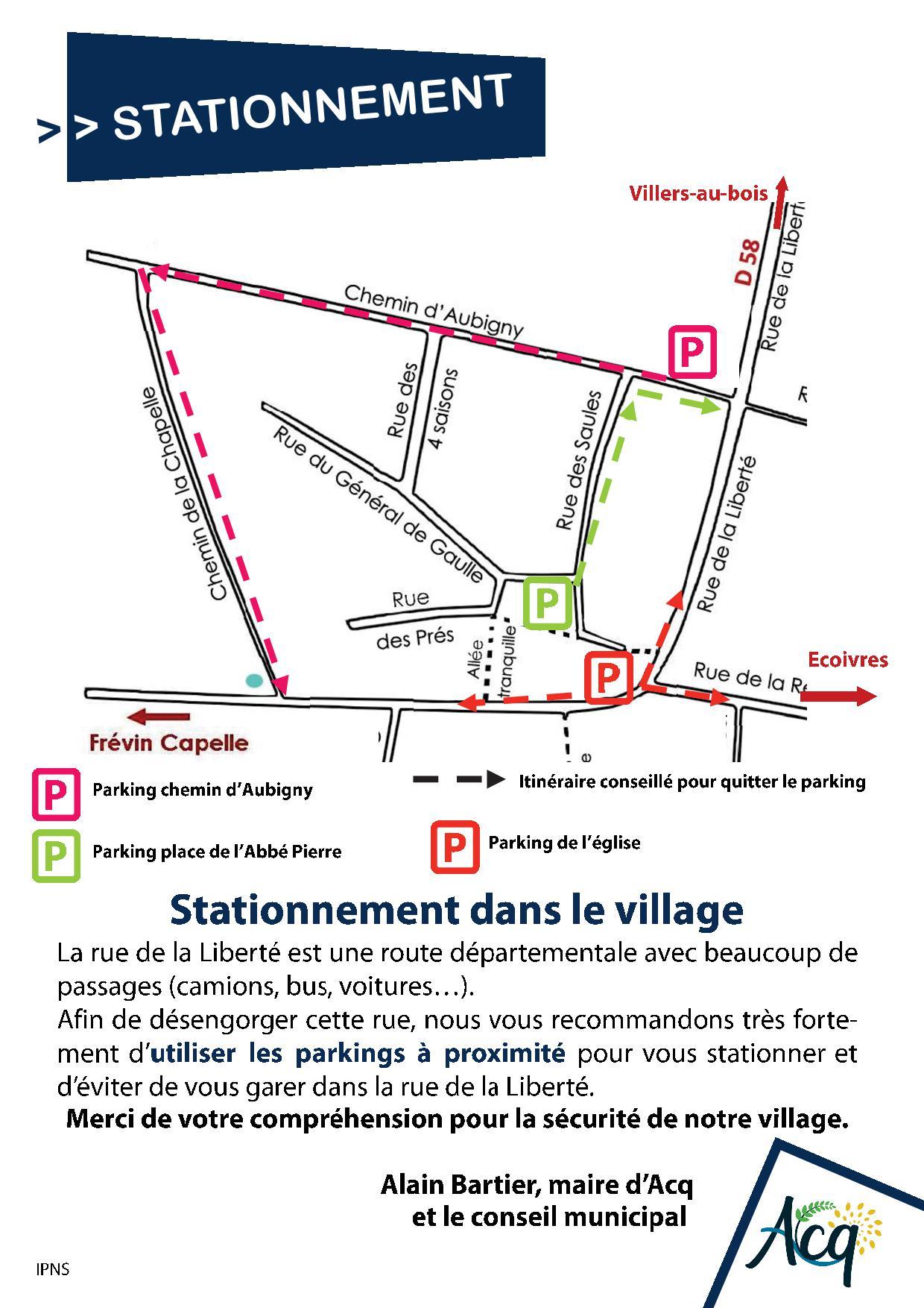 info stationnement.jpg