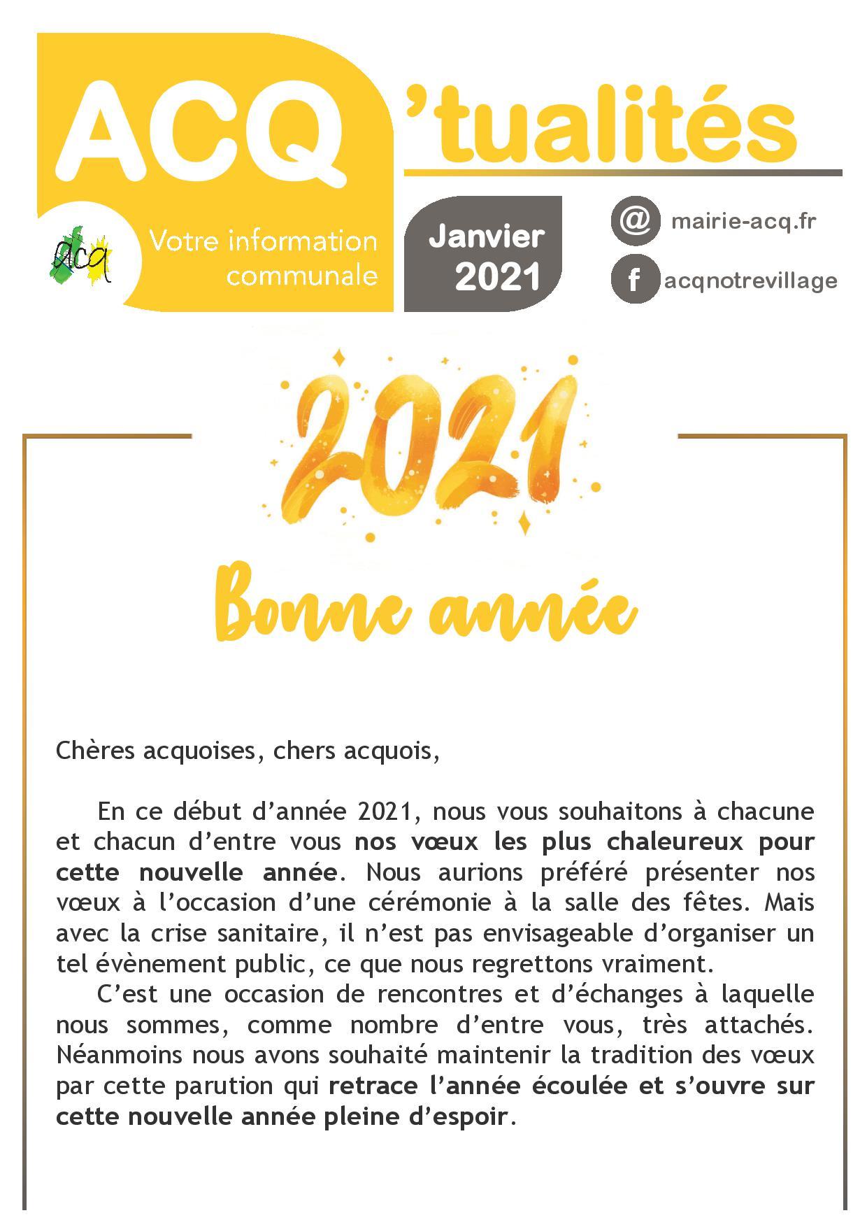 Acq_tualités Janvier 2021.jpg