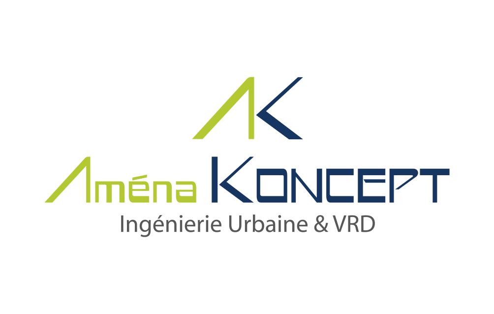 logo-AMENA KONCEPT.jpg