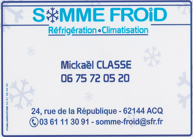 somme froid.png