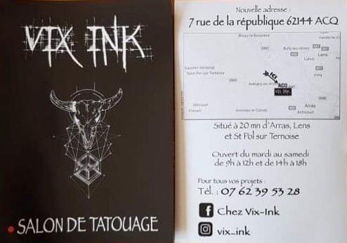 Vix-Ink.jpg
