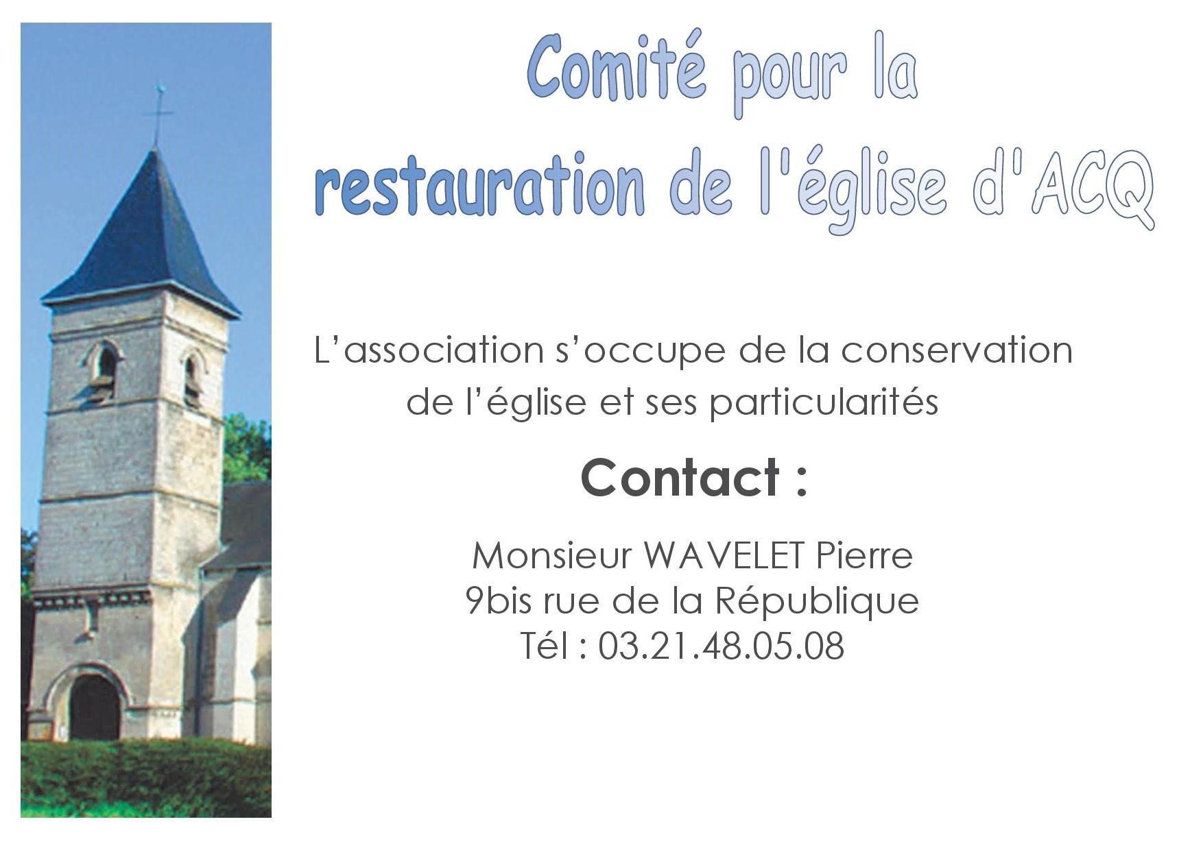 Af Comité pour la restauration de l_église.jpg