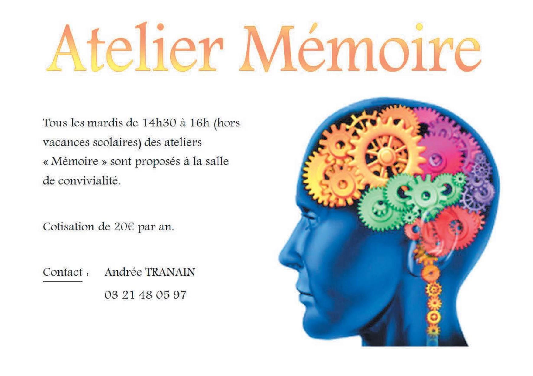 Af Atelier mémoire.jpg