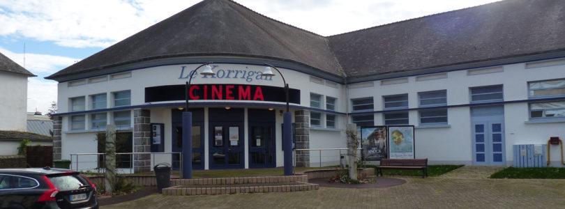 Cinema-Le-Korrigan-3-810x300.jpg