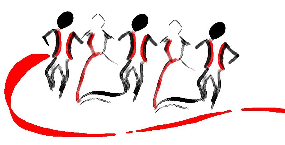 Danseursdugoelo_Logo_2_.jpg