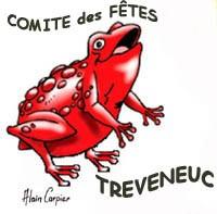 CDF_crapaud-rouge-3.jpg