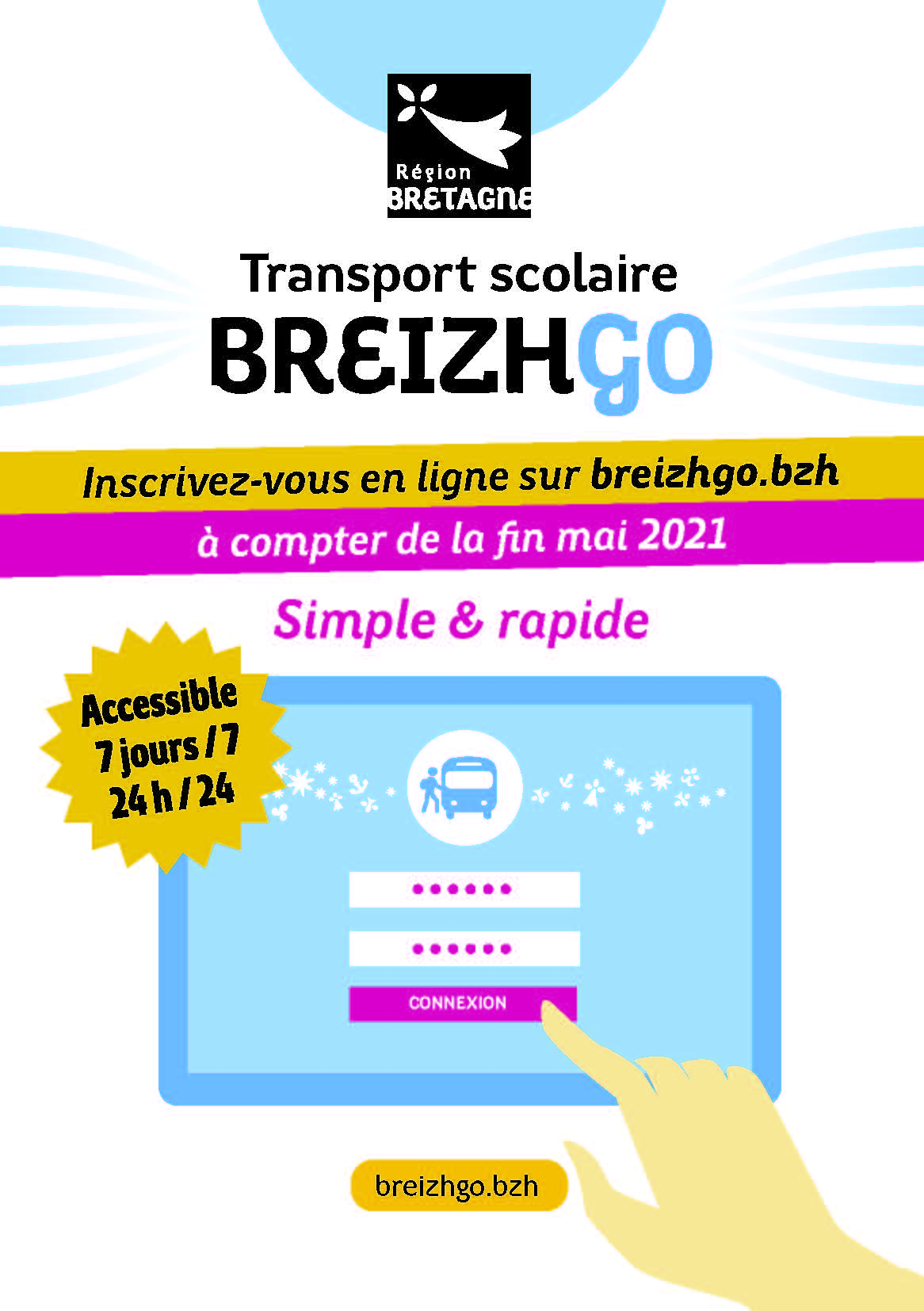 Flyer_TransportsScolaires_Page_1.jpg