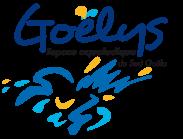 Golelys.png