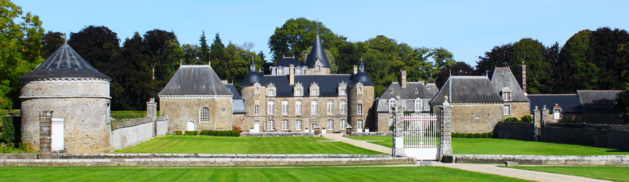 header-chateau-jardins.jpg