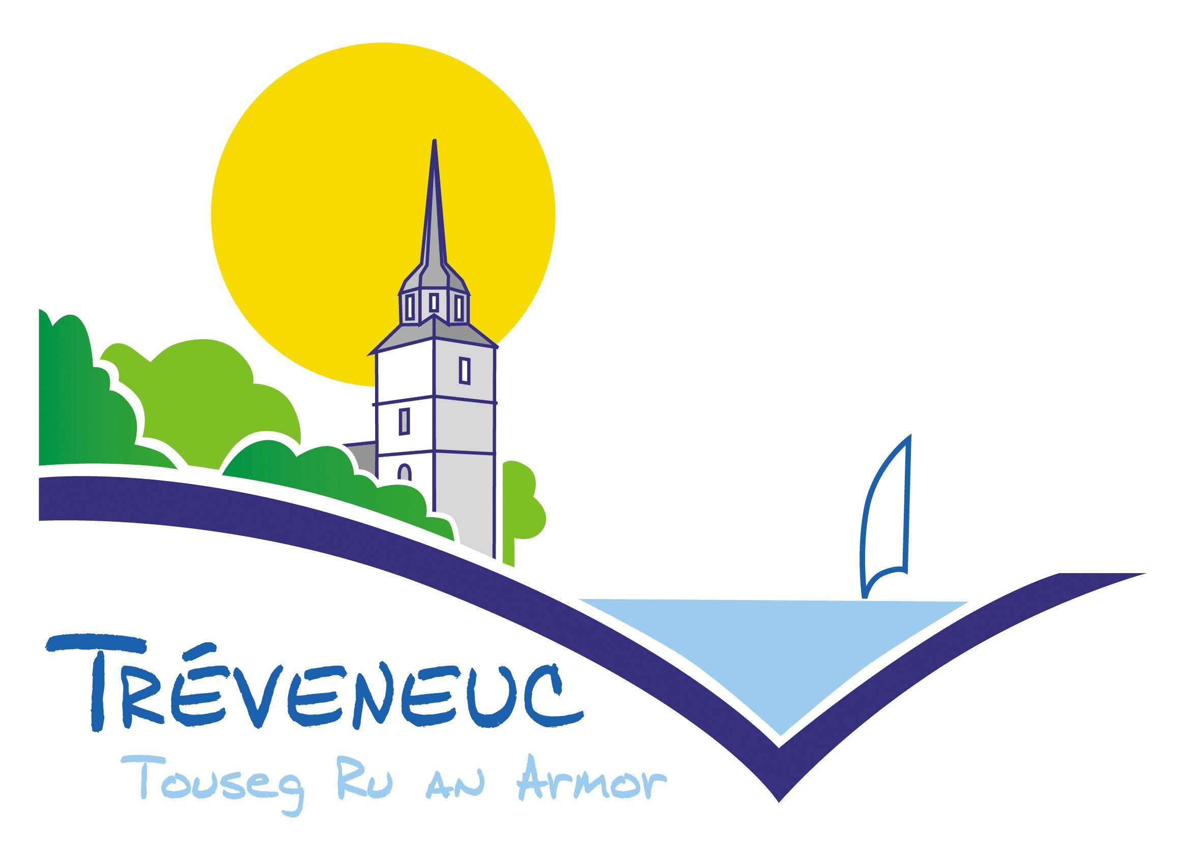 Commune de Tréveneuc