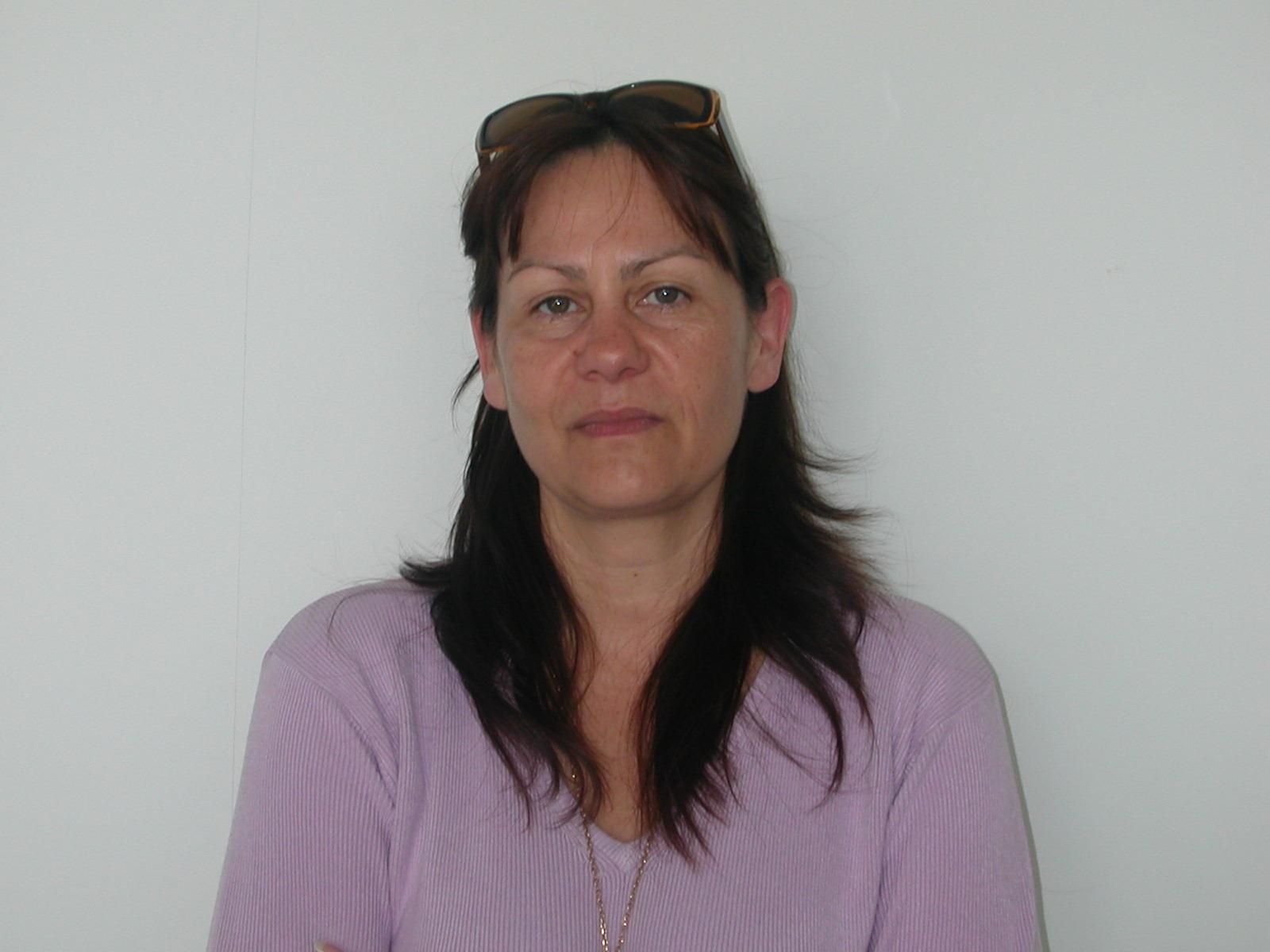 Katia POULIZAC Adjointe Administrative.jpg