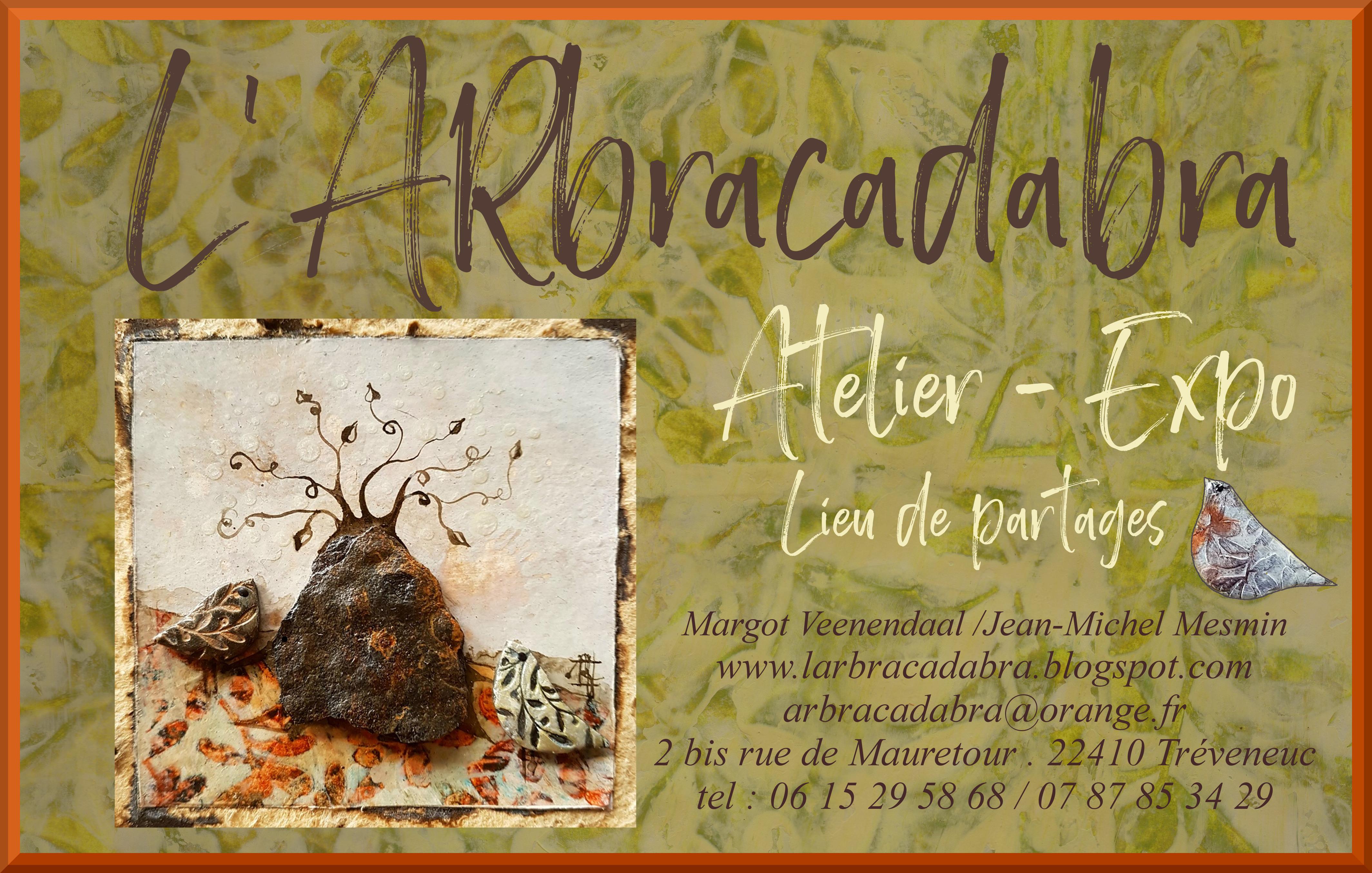 ARbracadabra -carte_2_.jpg