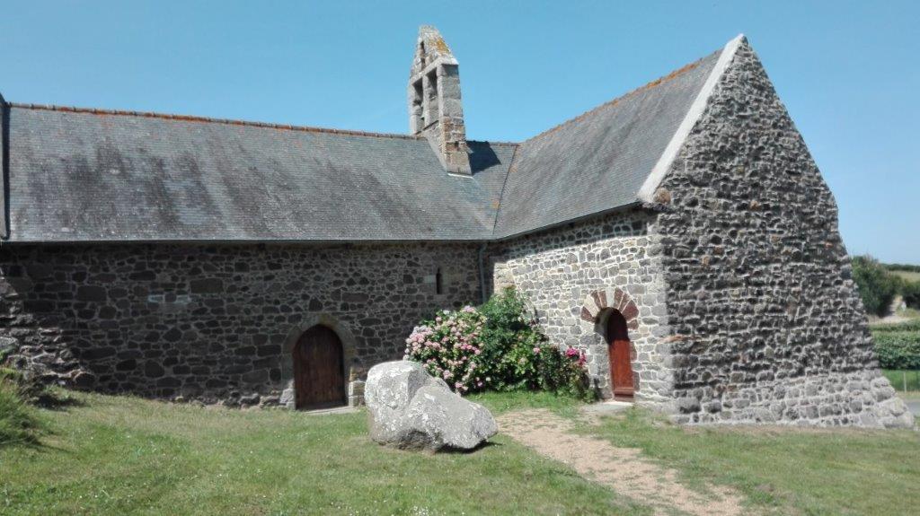 Chapelle _12_.jpg