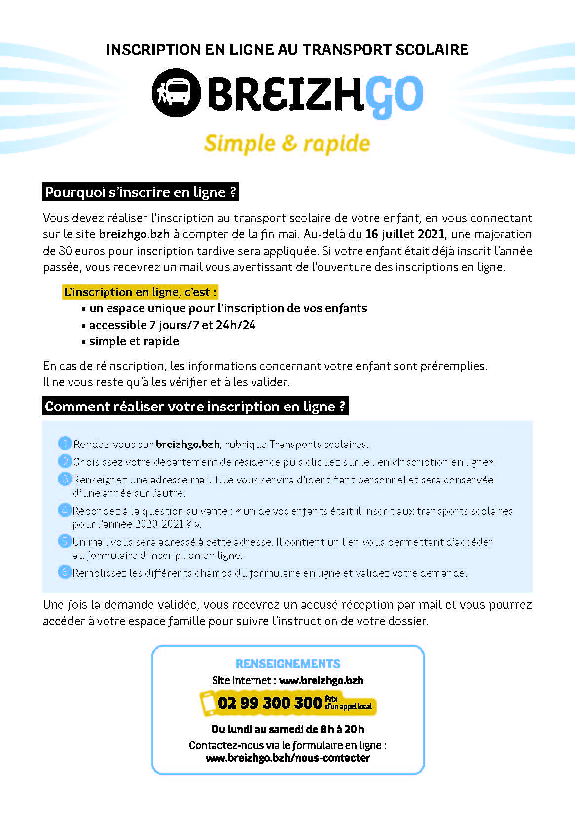 Flyer_TransportsScolaires_Page_2.jpg
