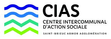 Logo_CIAS.png
