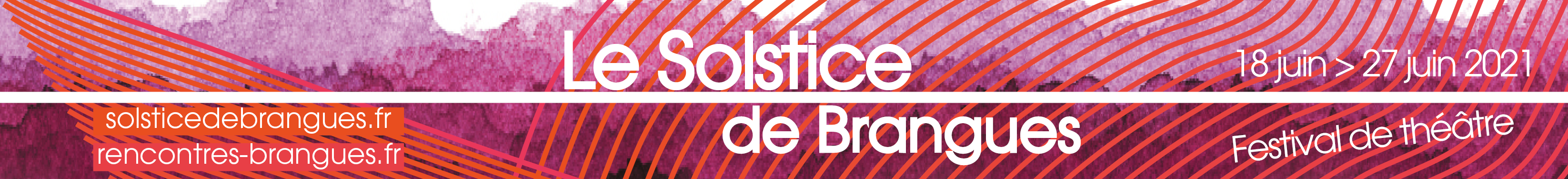 Le Solstice de Brangues (CC des Balcons du Dauphiné)