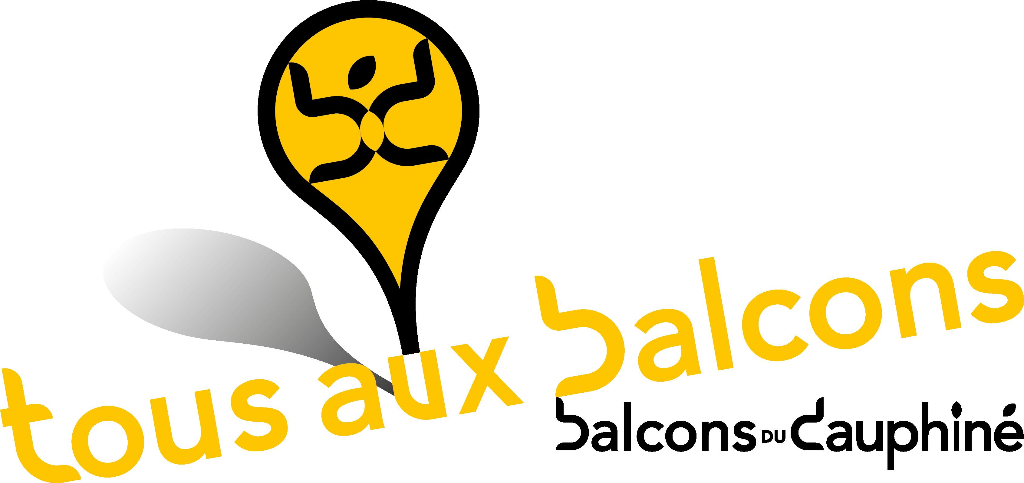 logo-bdd-longueur.png