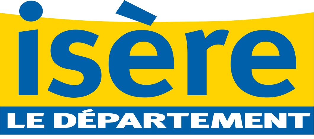 ISERE-Logo2015-bleu-jaunesansweb.jpg