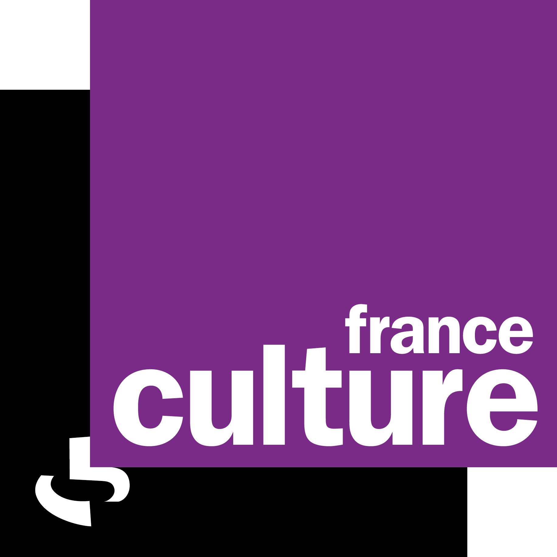 F-Culture.png