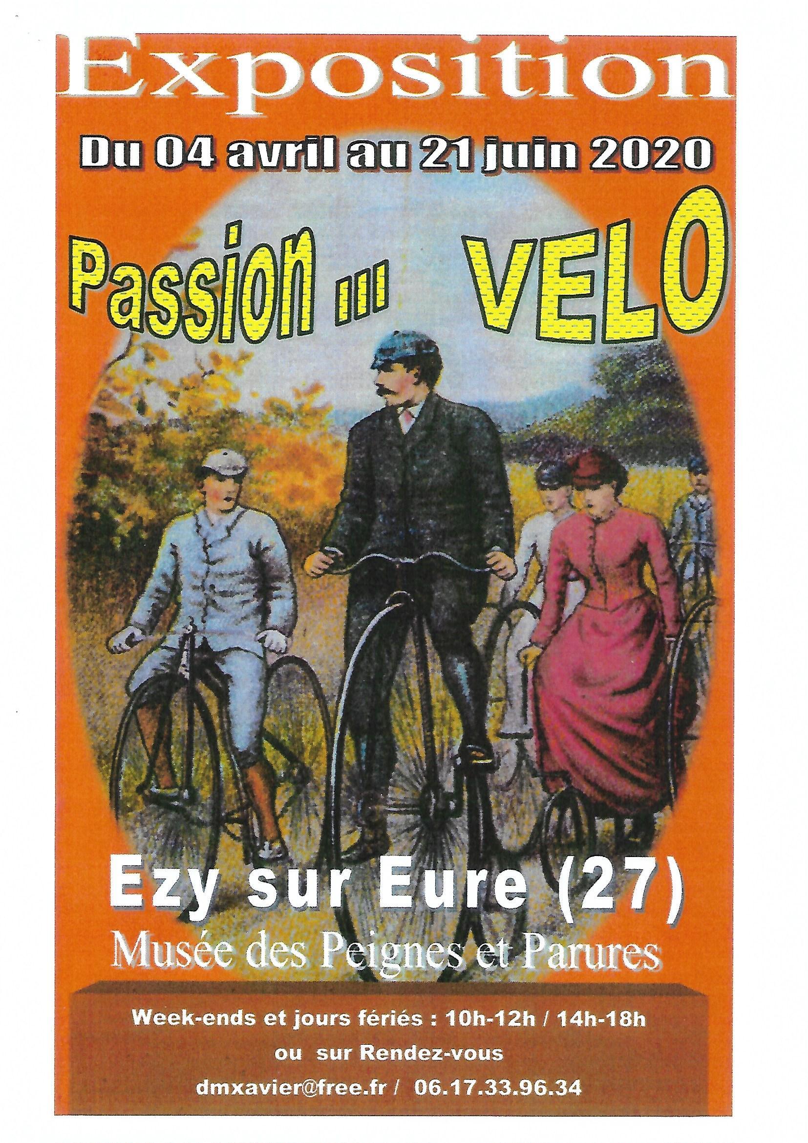 Passion vélo 2020 affiche.jpg
