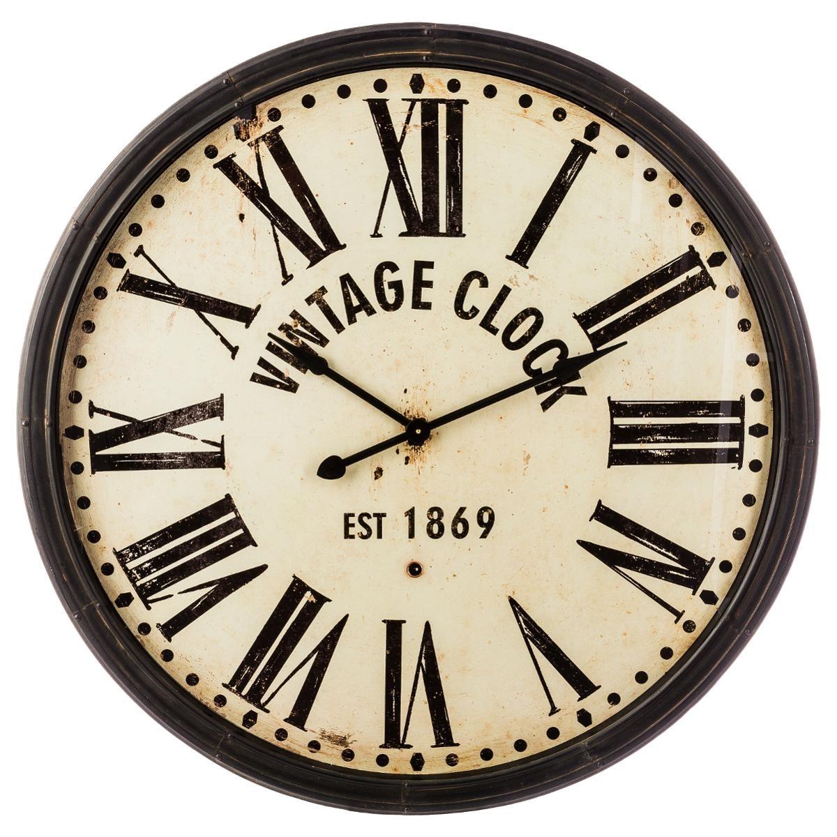 musée horloge.jpg