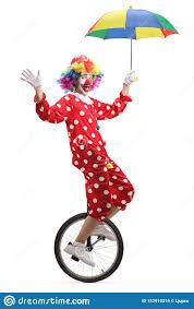 monocycle.jpg