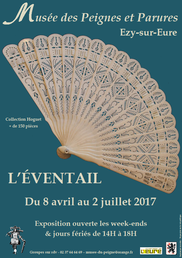 Affiche_20expo_20_C3_A9ventail0.png