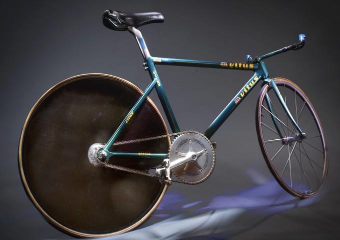 Vélo Jannie Longo.png