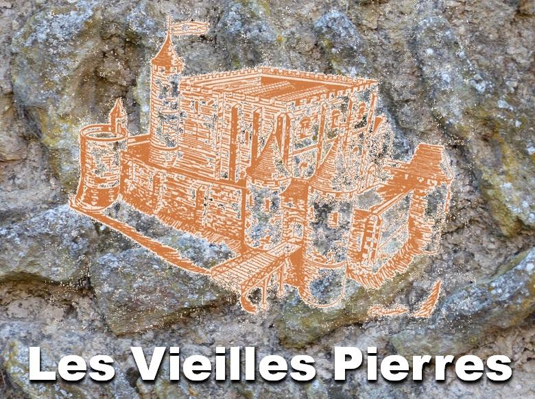 LOGO LES VIEILLES PIERRES POUR SITE INTERNET.jpg
