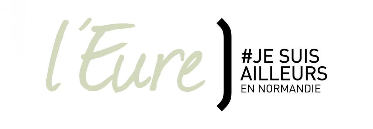 EURE_logo_FR.jpg