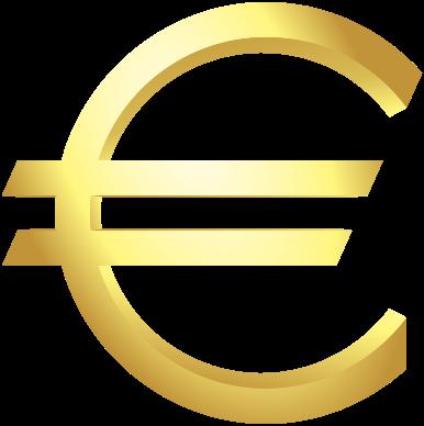musée euro.png