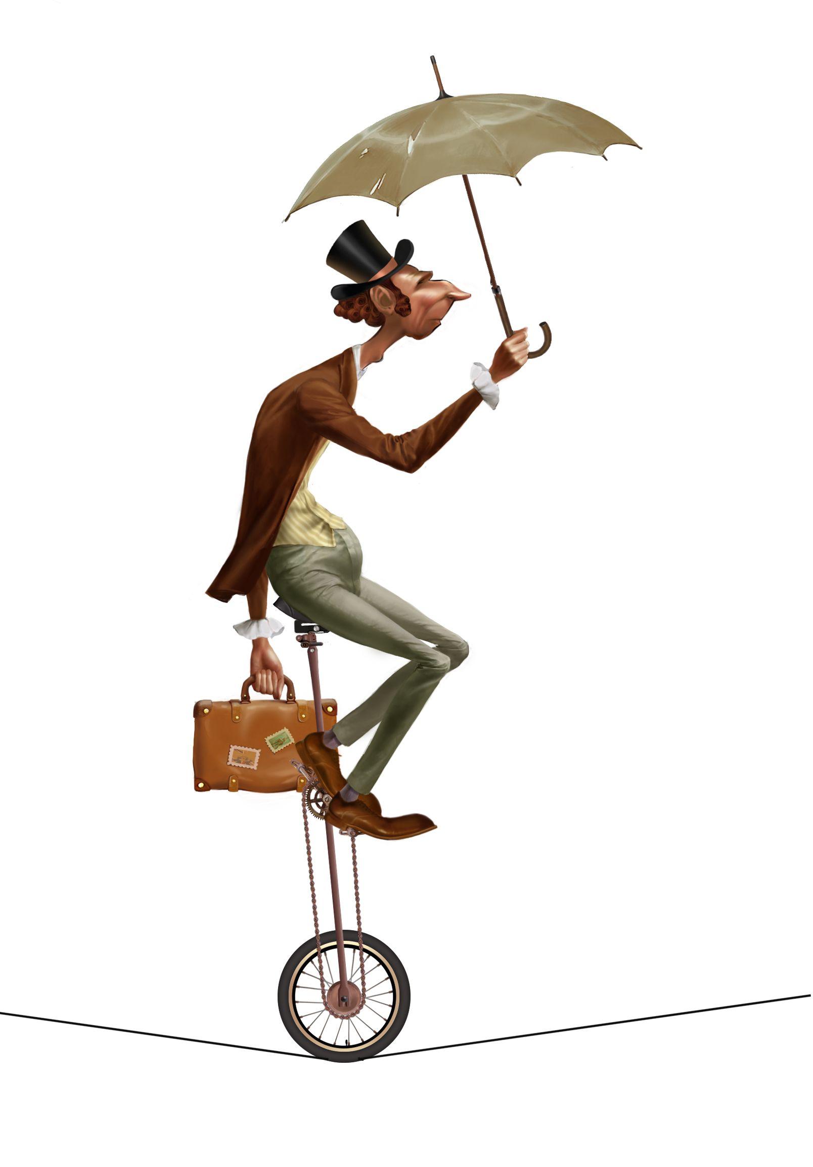monocycle girafe 2.jpg