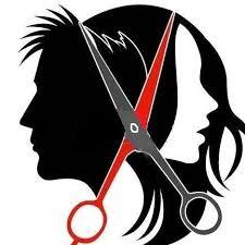 coiffure.jpg