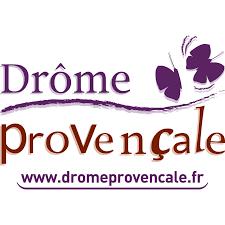 Drome provençale 1.jpg
