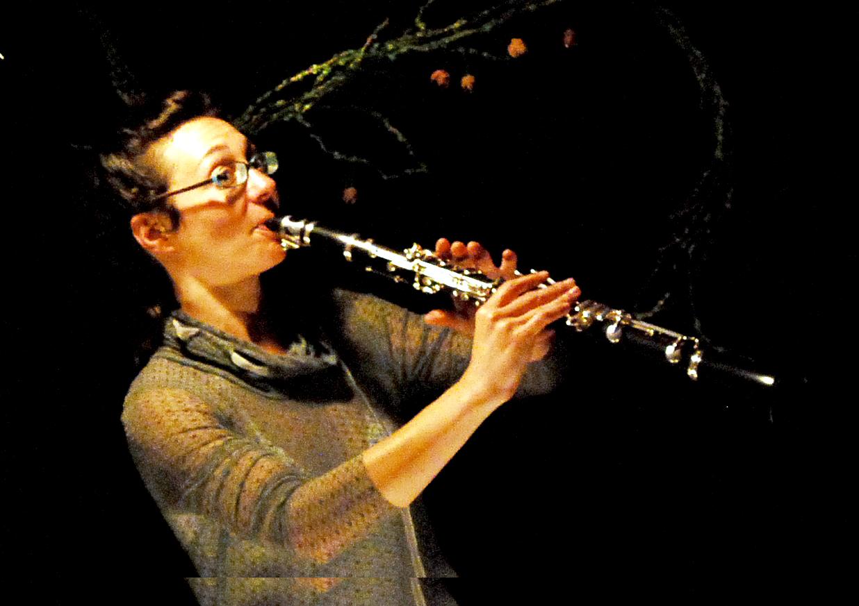 anne - Prof de musique Puy.png