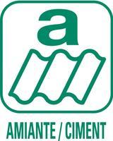 Amiante.jpg