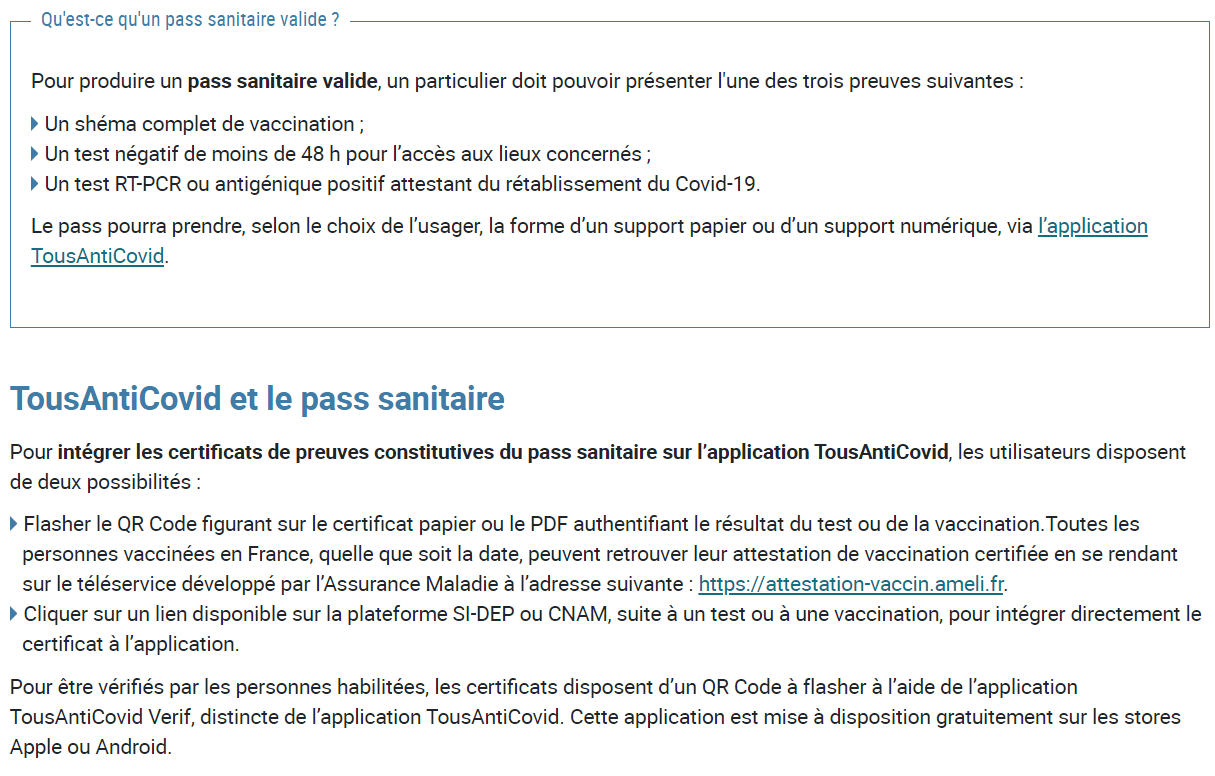 pass sanitaire Explications.png