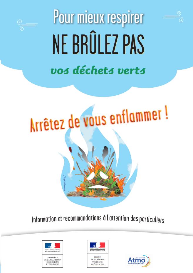 brulage 1.png