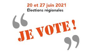 Je vote.png