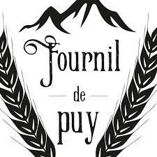 Fournil de Puy.jpg