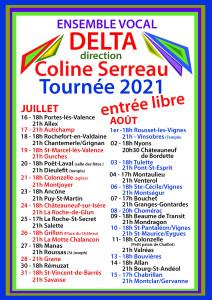 Chorale du delta - TOURNEE-DROME-2021.jpg