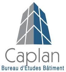 Caplan.jpg
