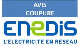 Enedis-Avis-de-coupure.png