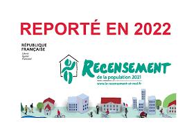 Report recensement.png
