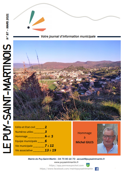 Couverture PSM N° 87 -Mars 2021.png