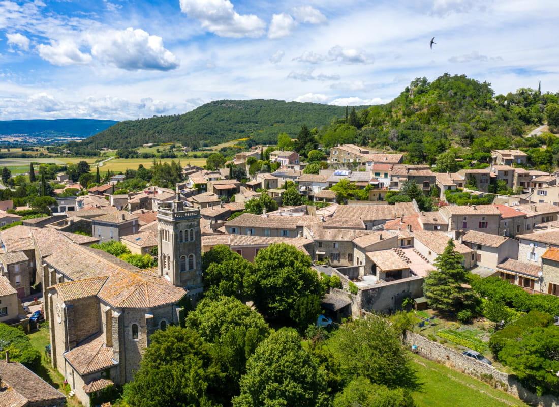 Psm - vue vieux village.jpg