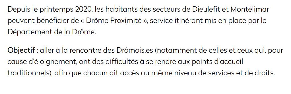 Drome poximite 2.png