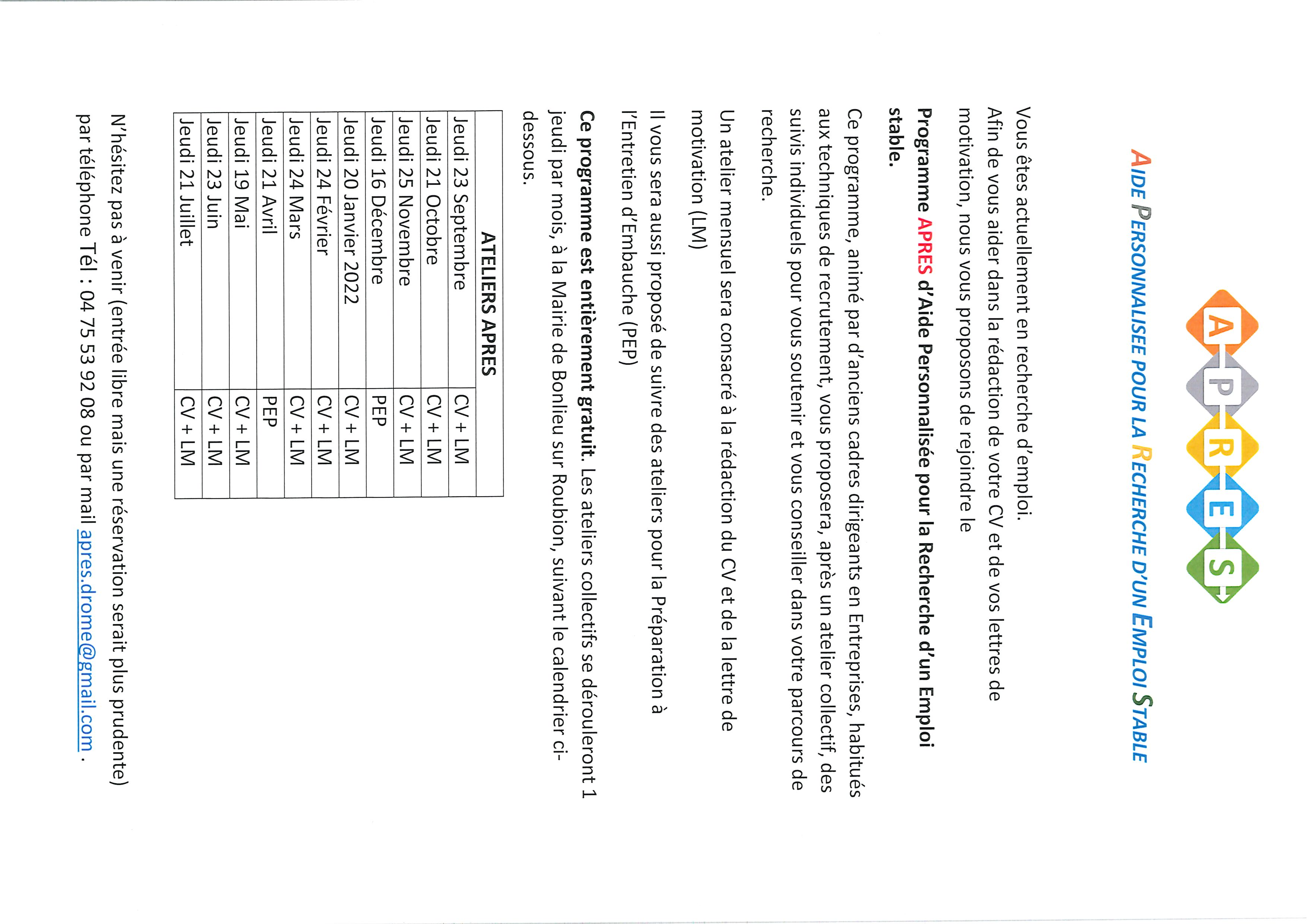 Lancement programme APRES.jpg